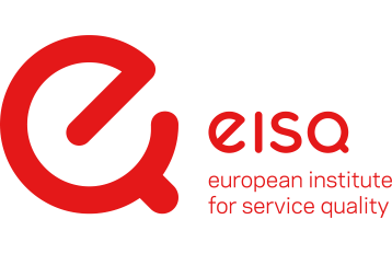 eisq - european institute for service quality